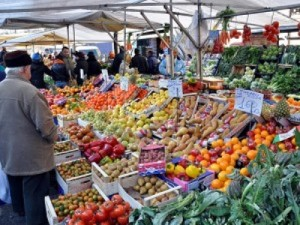 mercato-rionale