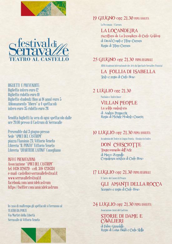 programma_festival_2014
