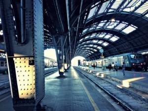 Stazione_Centrale_Navate-592x444