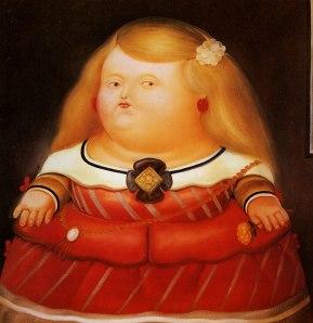botero_principessa-margaret