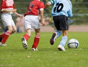 llenare-a-calcio-i-bambini_61a0587ca25a5f2944037fc657684993
