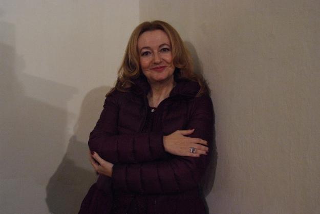 Bianca Premio Metauro 2014