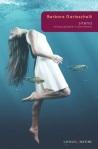 copertina sirena