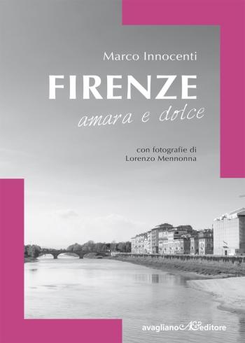 cover Firenze amara e dolce 150
