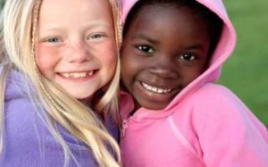 bambini-neri-bianchi