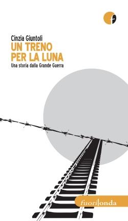 un-treno-per-la-luna_prima