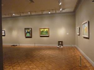 Van Gogh1 - Copia