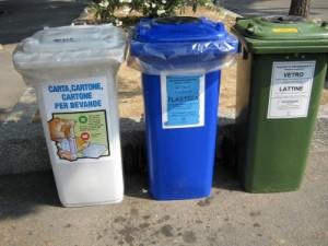 308412_cassonetti-differenziata-rifiuti-spazzatura