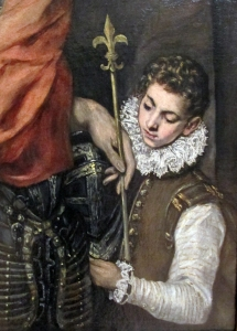 El_greco,_san_luigi_re_di_francia_e_un_paggio,_1585-1590_ca._02