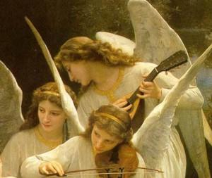 bouguereau_song-angels_LITTLE