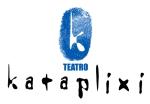 LogoKPX
