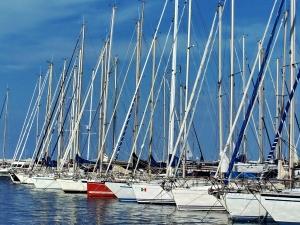 posti_barca