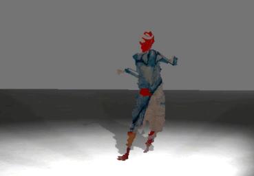 05_P2P_fantasma