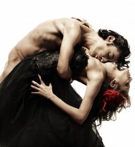 sexy-tango4