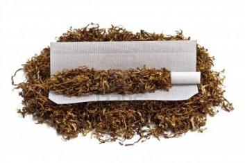 9351376-rolling-sigarette-e-tabacco