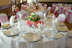 catering-matrimonio