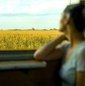 viaggio-in-treno